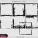 Edge 2 - Overlays