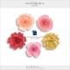 Flowers No.15