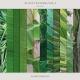 Plant Textures Vol.I
