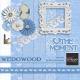 KMRD-Wedgwood
