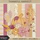 KMRD-201511BT-Thankful Harvest