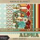 KMRD-Navajo Blanket