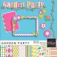 KMRD-201408BT-Garden Party