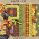 KMRD-Fanciful Fall
