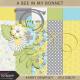 KMRD-202104DC-A Bee In My Bonnet