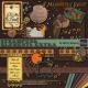 KMRD-Steampunk-elements-extra