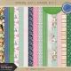 Spring Day- Paper Kit 1