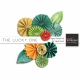 The Lucky One- Paper Accordion Flower Kit