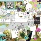 Earth Day- Elements Kit