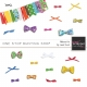 One Stop Bunting Shop- Ribbons and Bows Kit