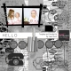 Hello - Overlay and Template Kit