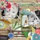 Summer Fields- Elements Kit