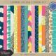 Summer Splash - Paper Kit
