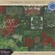 Strawberry Fields- Chalk Kit