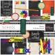 School Elements Kit