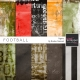Football Papers Kit