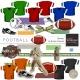 Football Elements Kit