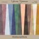Vintage Memories - Daisy Paper Kit