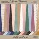 Vintage Memories - Paper Kit