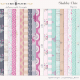 Shabby Chic Papers