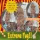 Extreme Tug