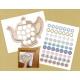 Scraps Bundle #4 Toilet Training Incentive Chart