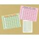 Chore Charts & Stickers
