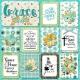 Pocket Bible Journaling (PBJ) Grace