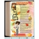 Bible Journaling: Fall in Love with God's Word