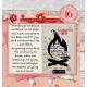 Memory Dex Card Life Principles Day 16