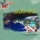 North to Alaska- Flight In