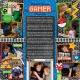The Gamer Life