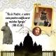 St. Peter- Vatican