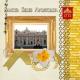 Travel- Vatican