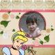 Princess Nataly