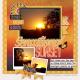 Sensational Sunset