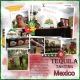 Taste of Tequila