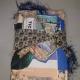 Good Life June envelope junk Journal
