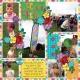 Color Fest / Holi Fest