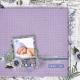 Lavender Field (3)