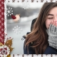 Sweaters & Hot Cocoa (02)