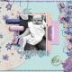 Baby Love- Jayci