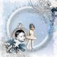 Let it snow 2