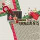 Crafting Ornaments