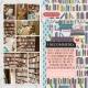 April 2020 LC- Journaling