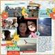 Summer vacation 2
