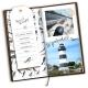 Fernweh Traveler's Notebook