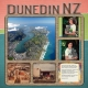Day 18- Home to Dunedin, New Zealand