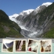 Day 37 Franz Josef Glacier 1993