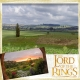 Day 72 LOTR in NZ Hobbiton and the Shire